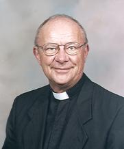 Gerald Hartz