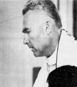 Joseph Obersinner