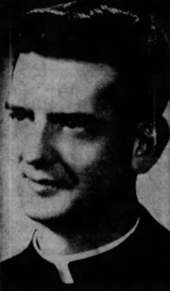 Clemens M. Schlueter