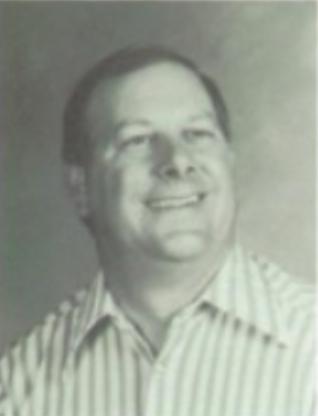 Father John William Vovko